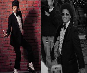 bruno, hooligans, and Hot image