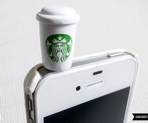 accessories, cup, and green image