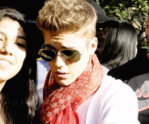 fans, today, and beliebers image