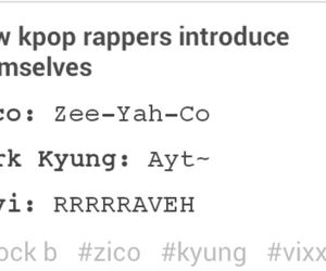 funny, lol, and rappers image