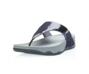 fitflop sandals for sale, fitflop 2014, and fitflop women sandals image