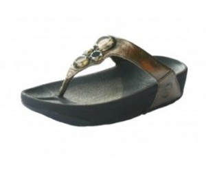 fitflop sandals for sale, fitflop womens sandals, and fitflop 2014 image