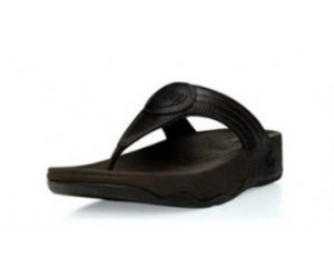 fitflop womens sandals and fitflop 2014 image