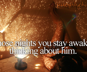 about, him, and justgirlythings image