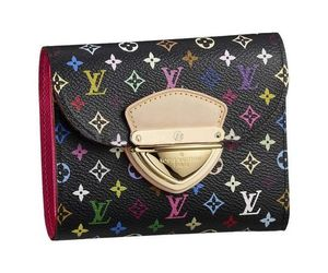 LV and love image