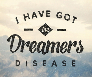 quotes, Dream, and dreamer image