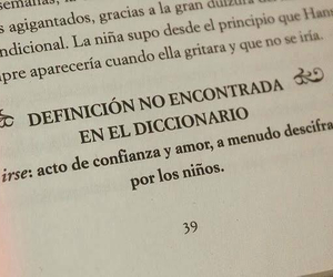 book, frase, and the book thief image