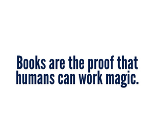 magic, proof, and love image