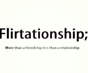 love, Relationship, and flirt image