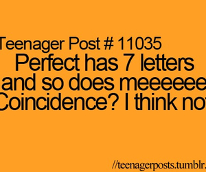 lol, teenager post, and perfect image