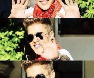 belieber perfect image