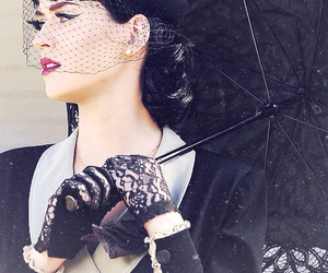 katy perry, beautiful, and thinking of you image