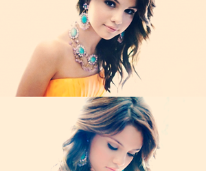 beautiful, gomez, and singer image