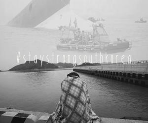 stay strong, prayforsouthkorea, and pray for south korea image