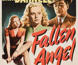 angel, movies, and film image