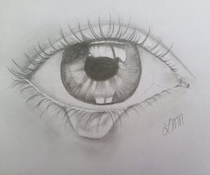 amazing, beautiful, and drawing image