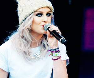perrie edwards, little mix, and girl image