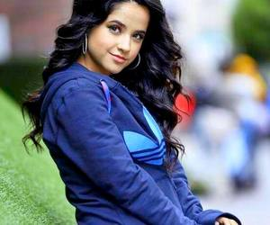 swag, becky g, and rebecca gomez image