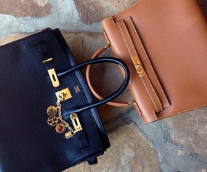 accessories, bags, and Birkin image