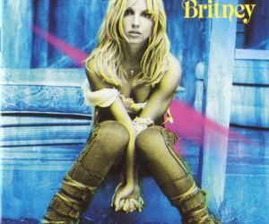 britney, britney spears, and i'm a slave for you image