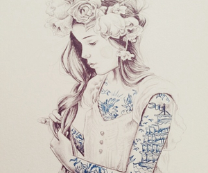 28 Images About Drawings On We Heart It See More About Art