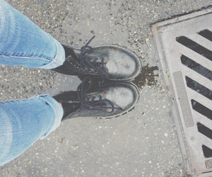grunge, fashion, and indie image