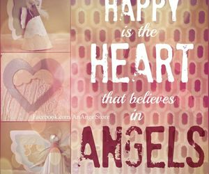 questions, quotes, and angel quotes image