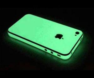 amazing, beauty, and iphone image