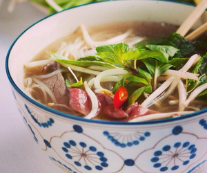 pho and healthyliving image