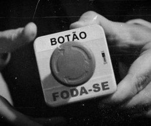foda se and fodase image