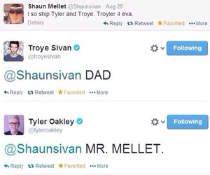 cute and troyler image