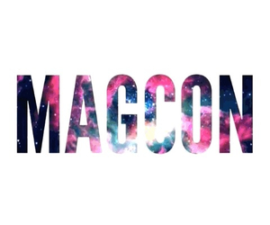 magcon, cameron dallas, and nash grier image
