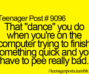 dance and lol image