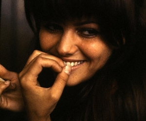 claudia cardinale and gorgeous image