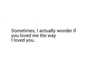 131 Images About Quotes For My Exs On We Heart It See More