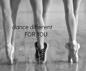 all star, dance, and different image