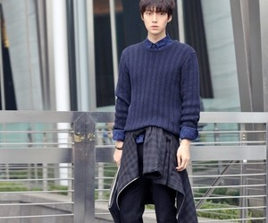 ahn jae hyun, asian, and boy image