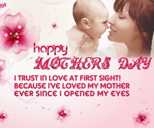 mothers day card messages and mother's day pictures image