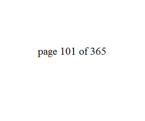 101 and page image