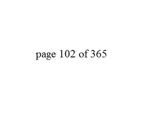 page and 102 image