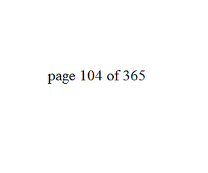 page and 104 image