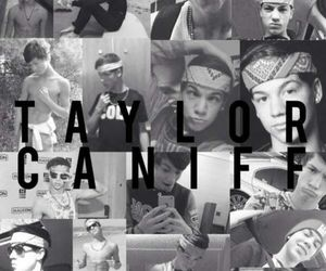 taylor caniff love you, perfection ♥♡♥, and i ♥ t c image