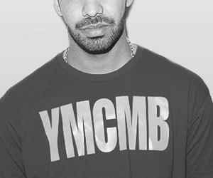 Drake, young money, and ymcmb image