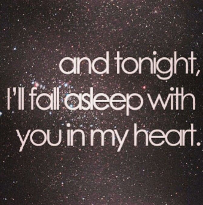 Image of: Wallpaper Is This Your First Heart We Heart It As Always Discovered By Souheyla Breezy On We Heart It