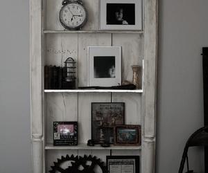 diy, wood, and doors image
