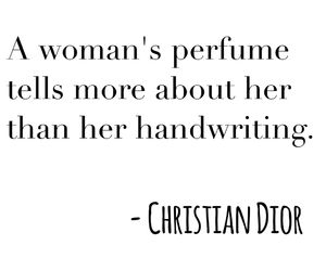 celeb, Christian Dior, and dior image