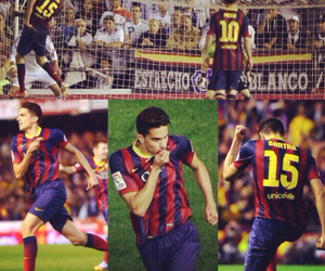 15, marc, and fcb image
