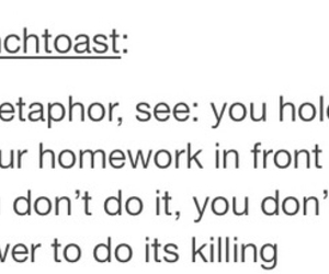 the fault in our stars, funny, and homework image