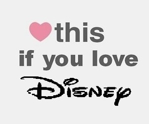 disney, love, and Dream image