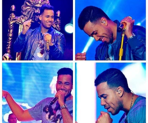 smille, romeosantos, and love image